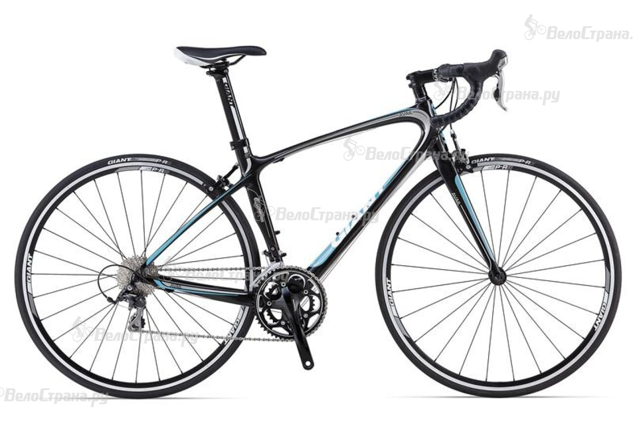 Велосипед Giant Avail Composite 2 (2014) велосипед giant trinity composite 2 w 2014 page 9