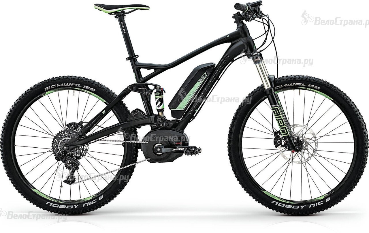 Велосипед Centurion Numinis E 650.27 (2016) велосипед centurion e co 408 2017