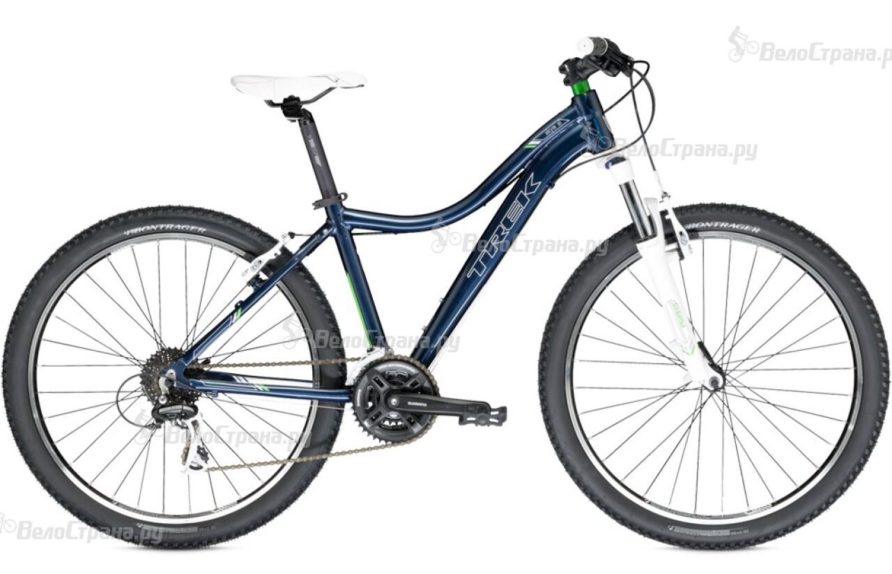 все цены на Велосипед Trek Skye SL (2014) онлайн