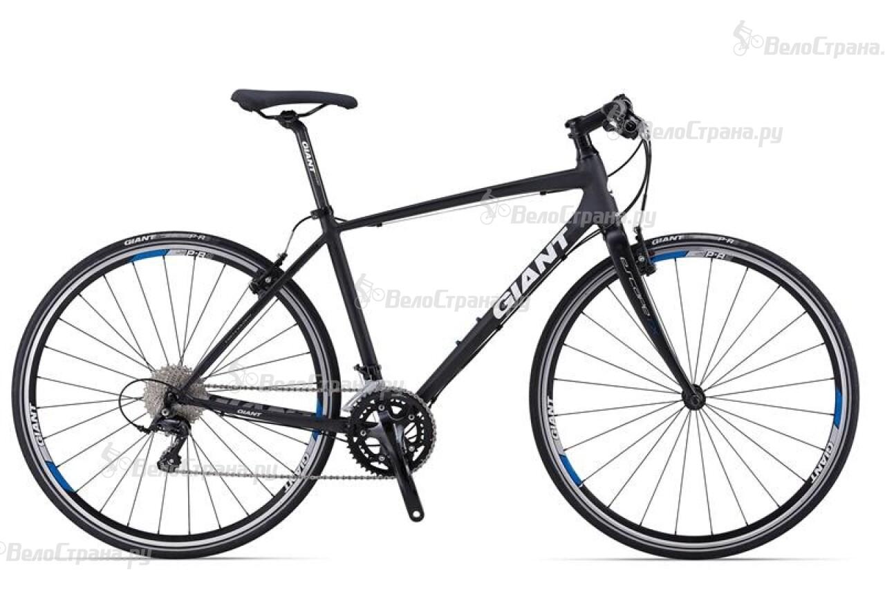 цена на Велосипед Giant Escape RX (2014)