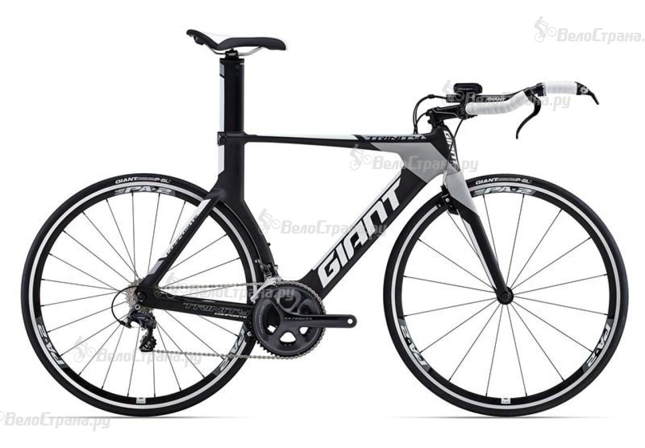 Велосипед Giant Trinity Composite 1 (2015) велосипед giant trinity composite 1 2013