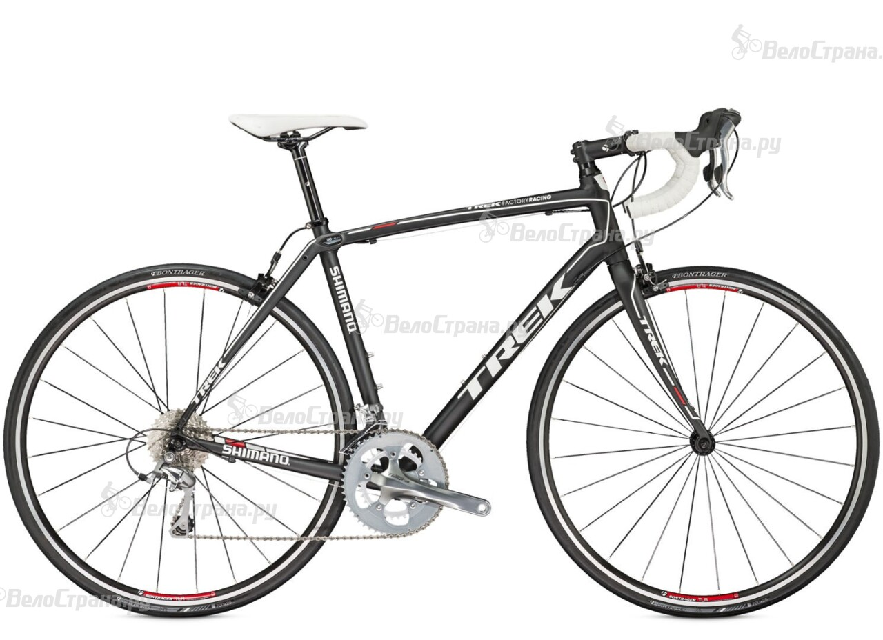 Велосипед Trek Domane 2.0 (2015) велосипед trek domane 4 5 2015