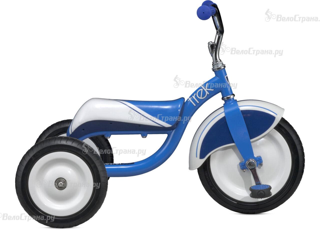 Trikester (2015)