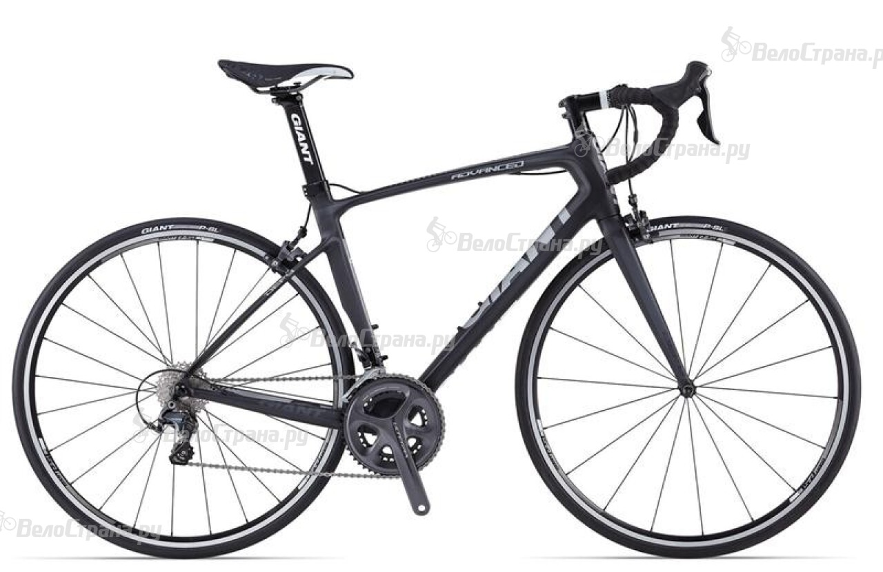 Велосипед Giant Defy Advanced 1 (2014) велосипед giant trinity advanced pro 1 2016