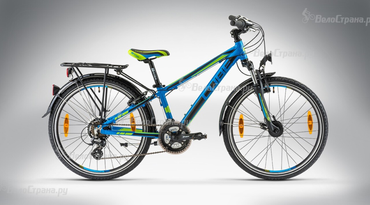 KID 240 Cross (2014)