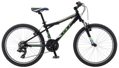 ff3cee4fbd271 Подростковые велосипеды GT по низким ценам – интернет-магазин ...