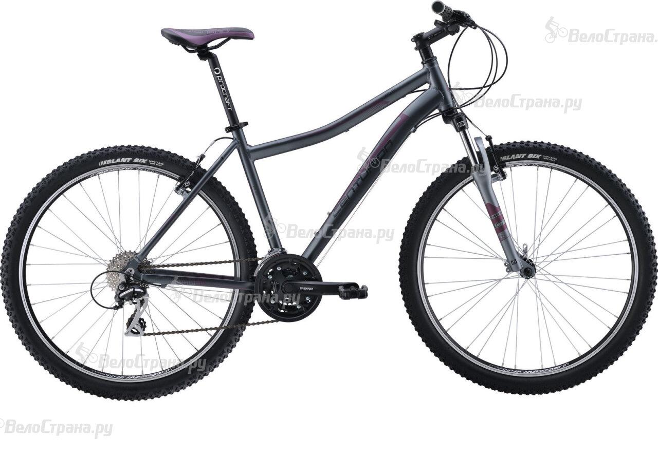 Велосипед Centurion EVE 60.27 (2016) издательство clever дома советы детям и взрослым на все случаи жизни