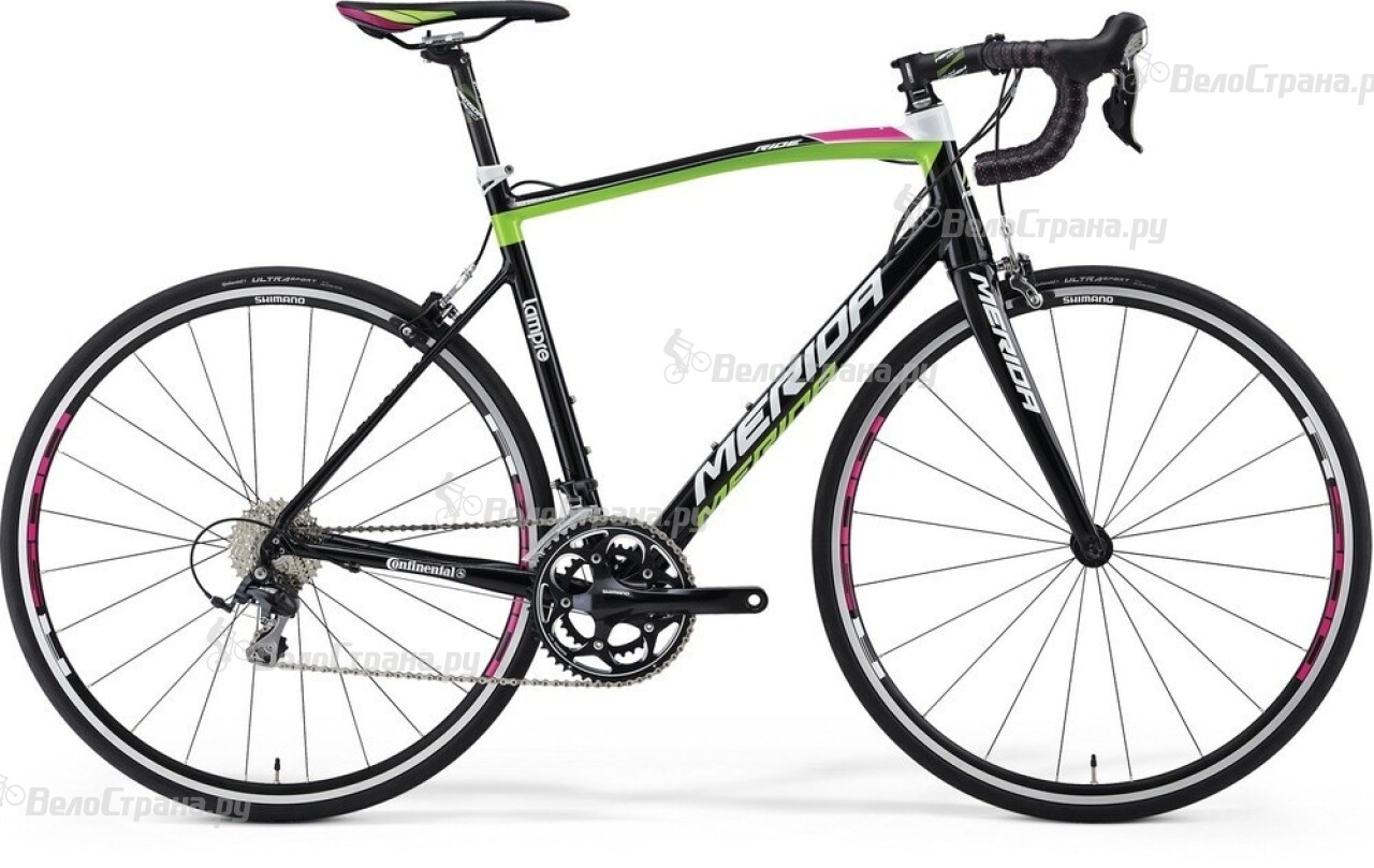 Велосипед Merida Ride 94 (2014) футболка on 94 63 2014 nw4a e7310 1388
