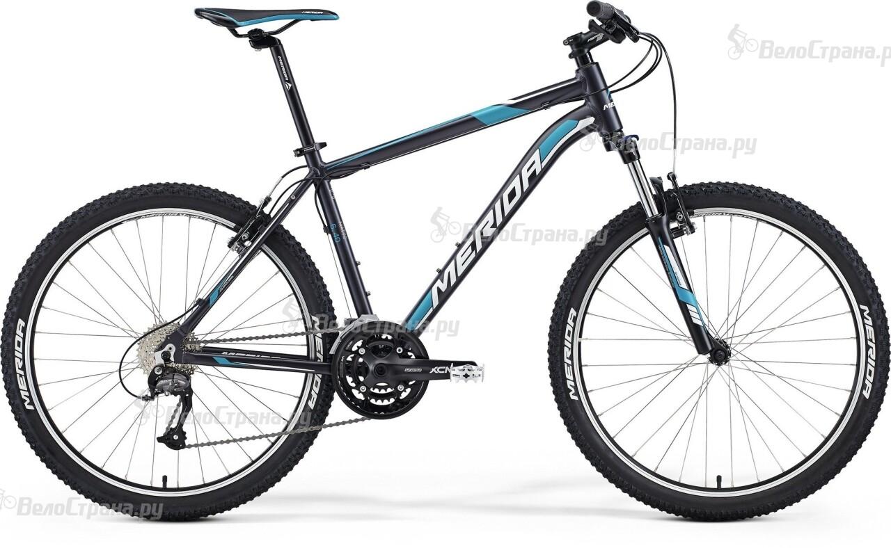 Велосипед Merida MATTS 6. 40-V (2015) grassroot 15 6 inch lcd screen lp156whb tla1 lp156whb tla1 lp156whb tld1 tlc1 fit b156xw04 v 5 v 6 v 0 40 pin
