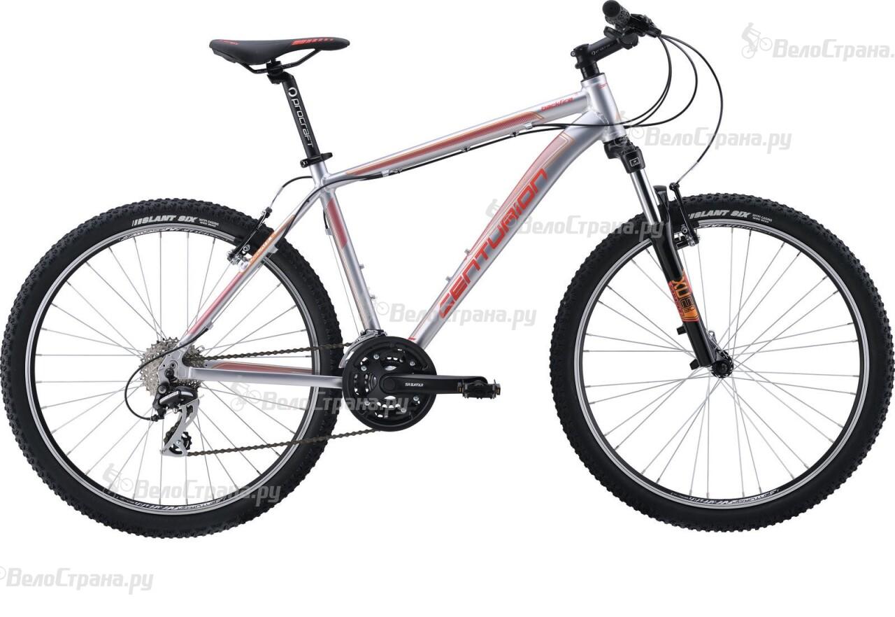 Велосипед Centurion Backfire 40.26 (2016) centurion backfire 60 27 2016