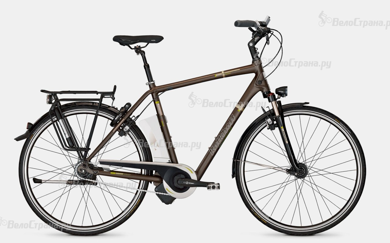 Велосипед Corvus Corvus City 613 (2013) велосипед altair city high 28 19 2015 dark blue