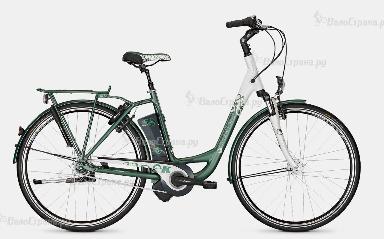 Велосипед Corvus Corvus XC 207 (2013) пежо 207 в минске