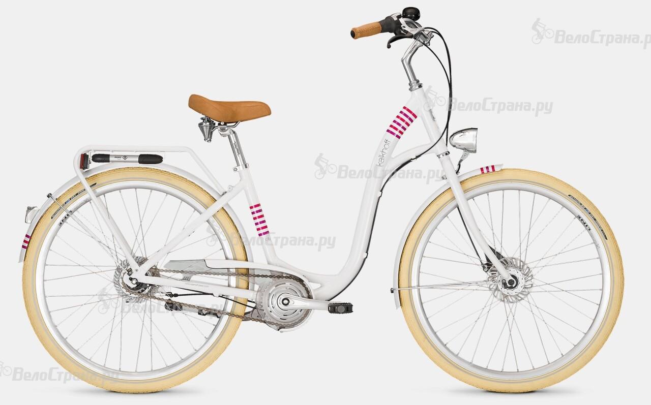 C8 Yellow (2013)