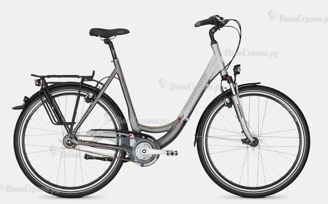 Велосипед Create C8 Red (2013) велосипед create c8 white 2013