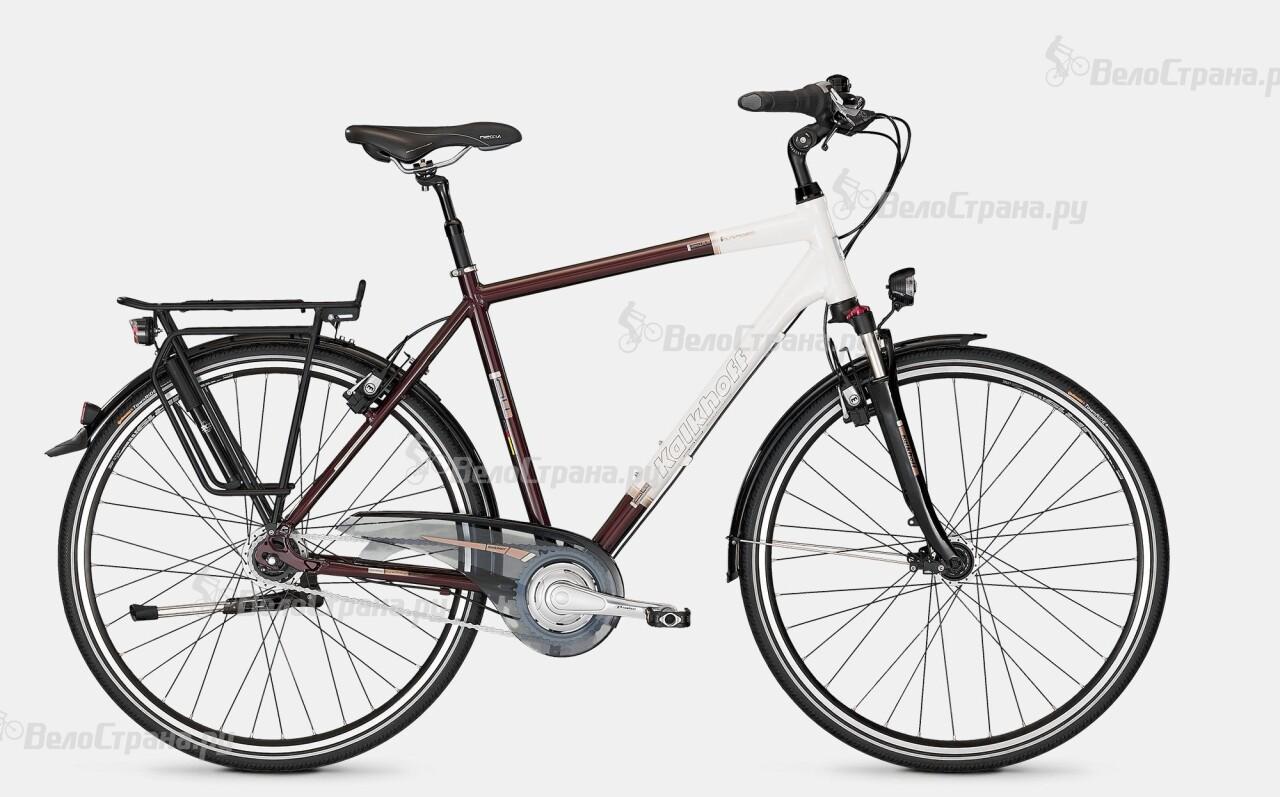 Велосипед Create CRCP (2013)