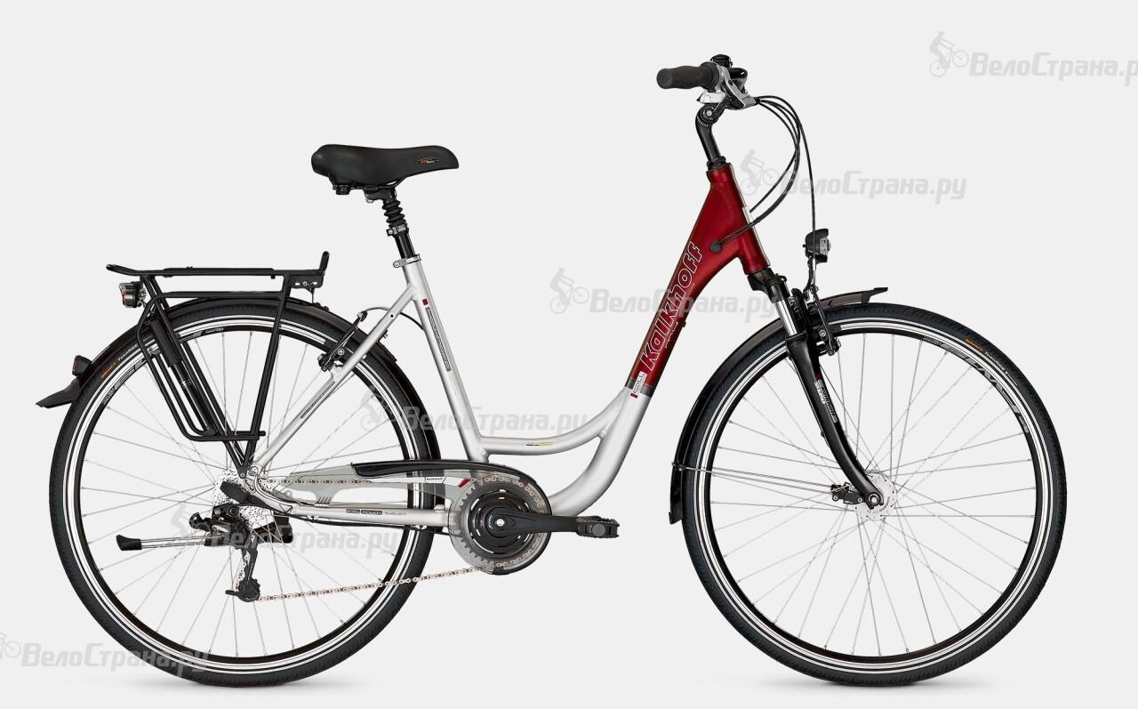 Велосипед Create CRPAR (2013) велосипед create c8 white 2013