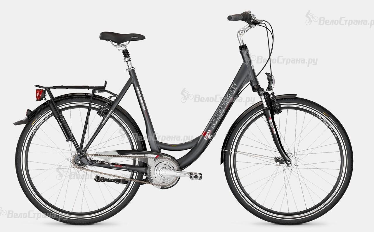 Велосипед Create CRGRN (2013) велосипед create c8 white 2013