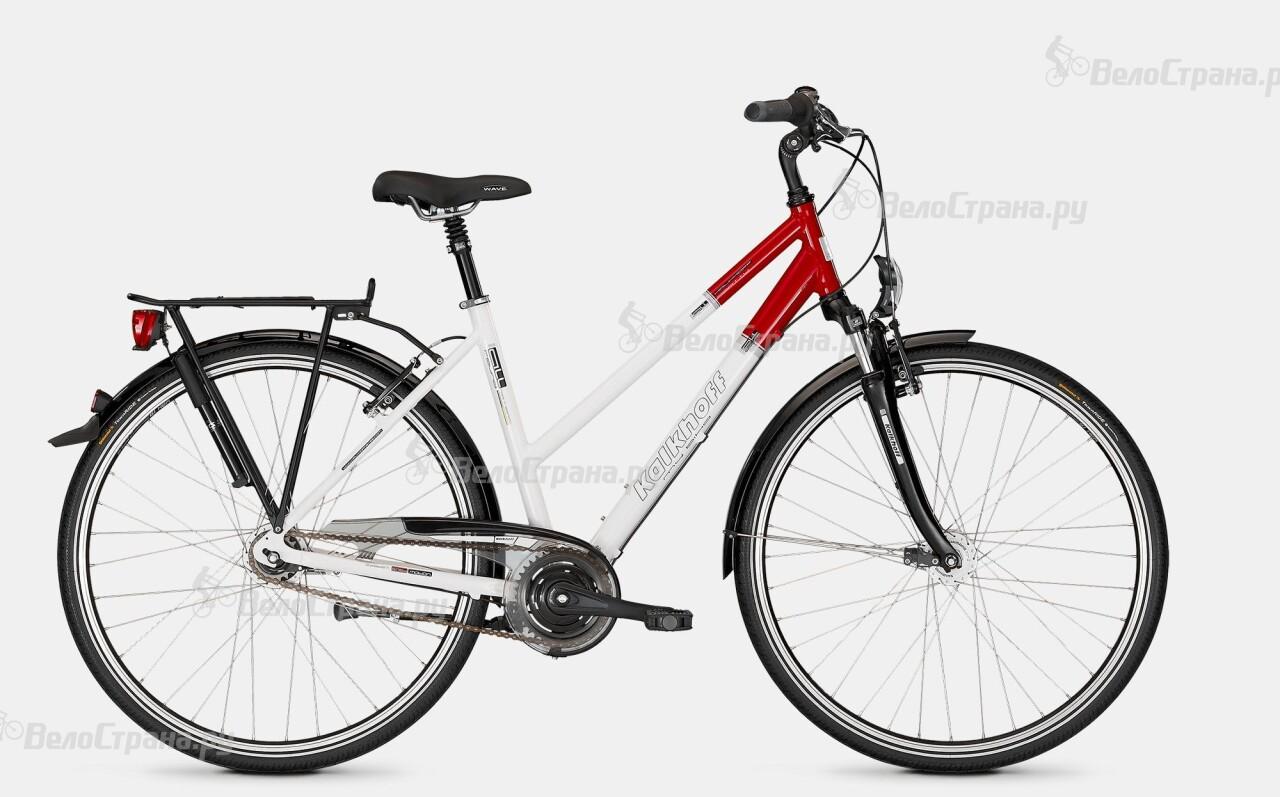 Велосипед Create CRGRY (2013) велосипед create c8 white 2013
