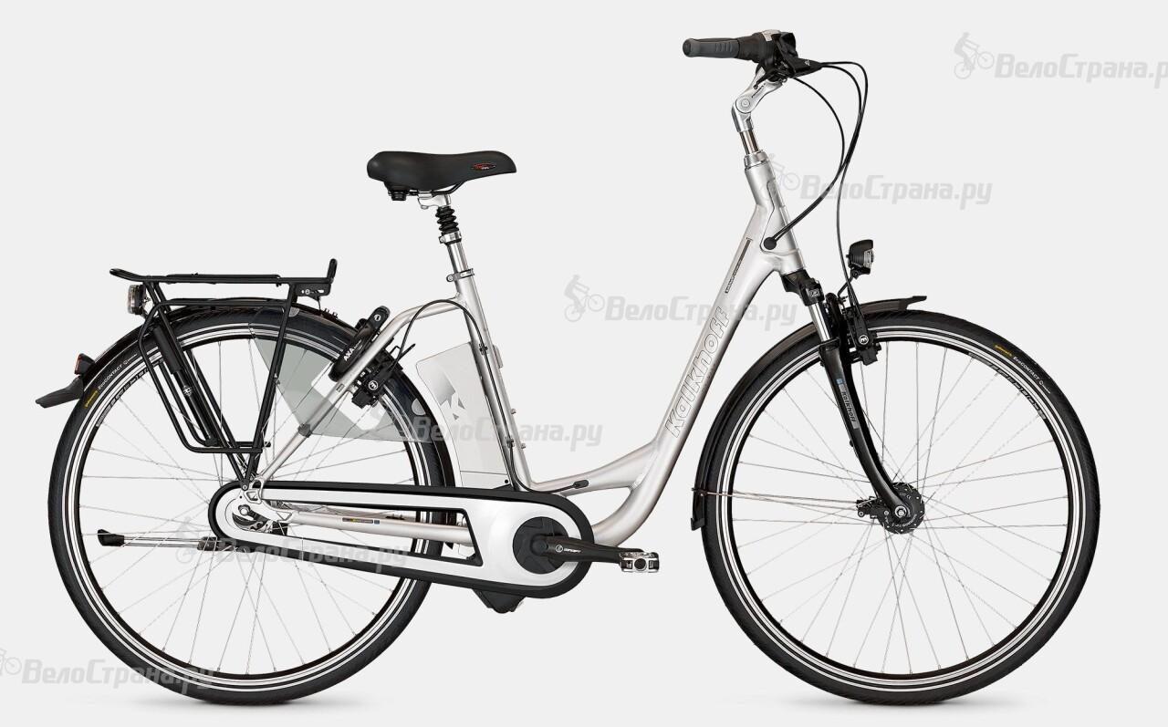Велосипед Create CRBLU (2013) велосипед create c8 white 2013