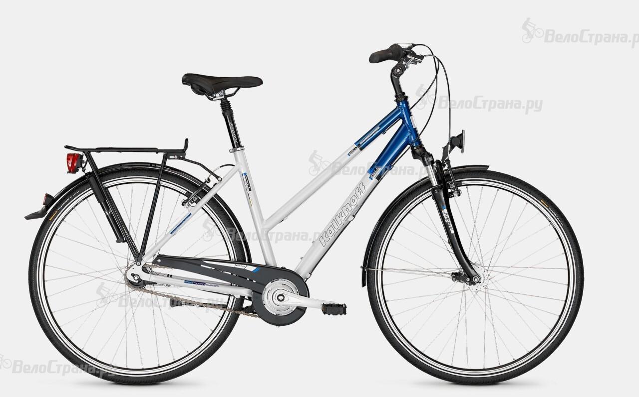 Велосипед Create CRBLK (2013) велосипед create c8 white 2013