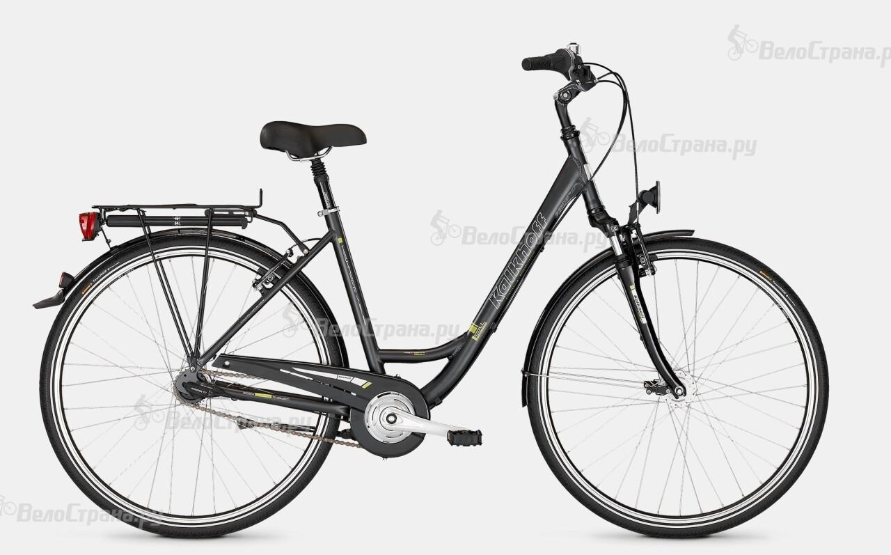 Велосипед Create CRVV (2013) велосипед create c8 white 2013