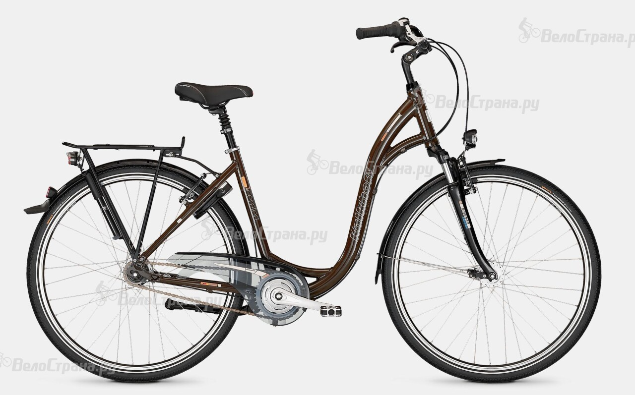 Велосипед Giant Twist Lite 2 LDS RS (2013) велосипед giant fd806 2013