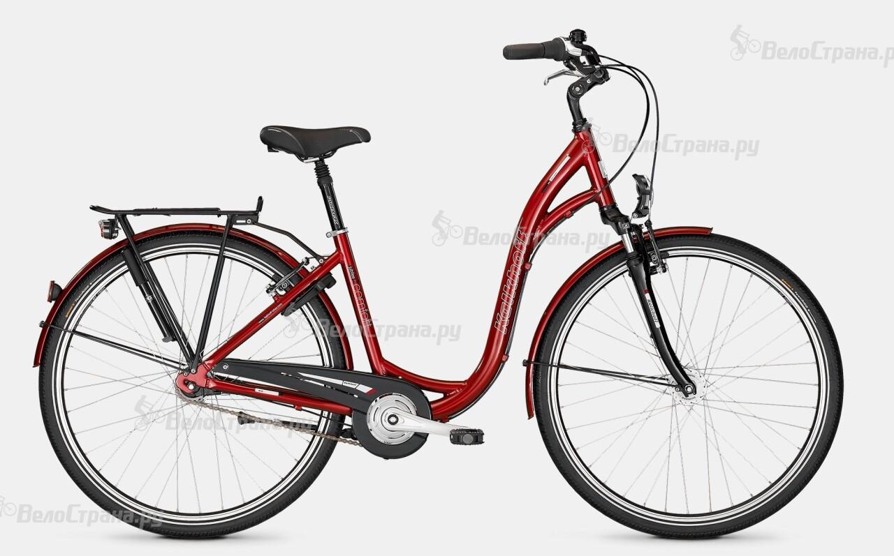 Велосипед Giant Roam XR Hybrid (2013) велосипед giant fd806 2013