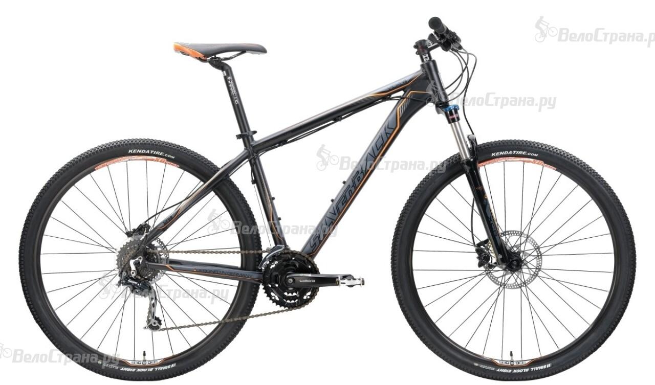 Велосипед Silverback Vida 4 (2013) велосипед silverback vida 4 2013