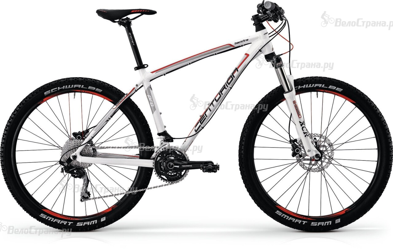 Велосипед Centurion Backfire Pro 400.27 (2016) велосипед centurion backfire pro 200 27 2016