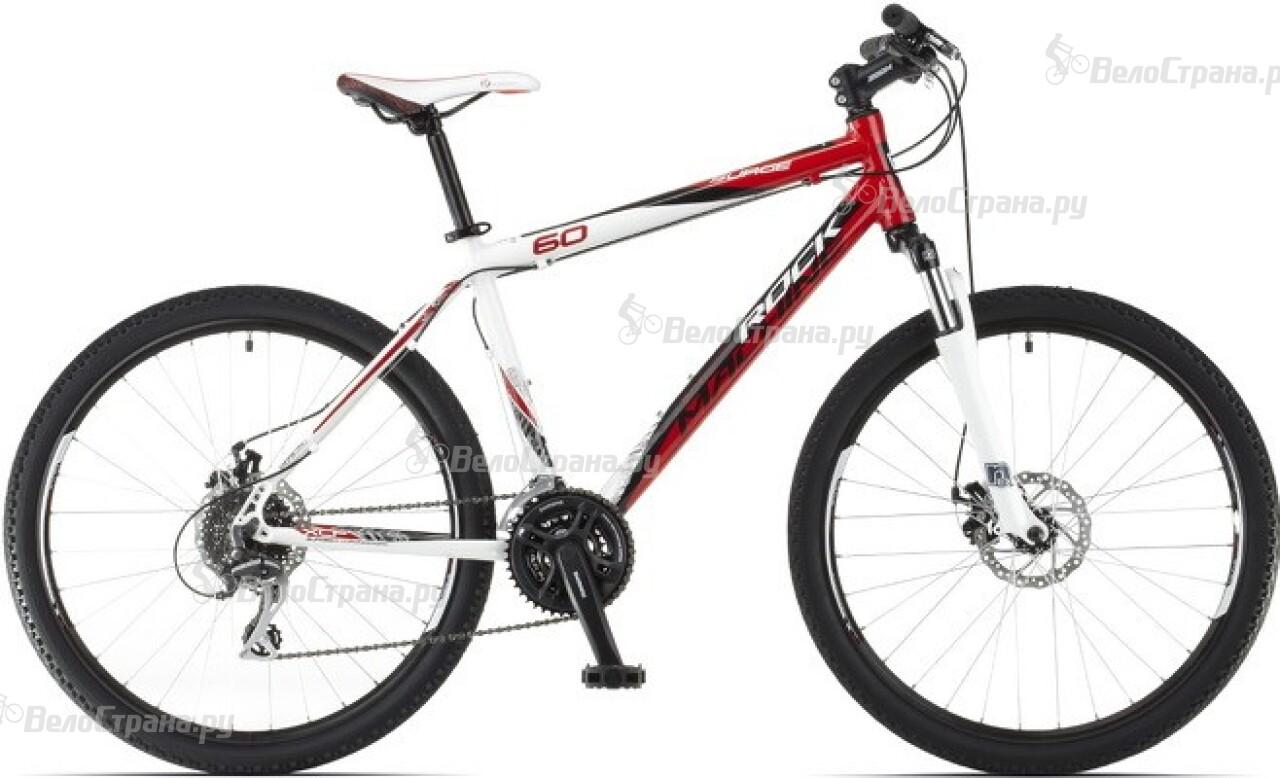 Велосипед Cronus EOS 1.0 (2013) велосипед norco detonator boy's alloy 2013