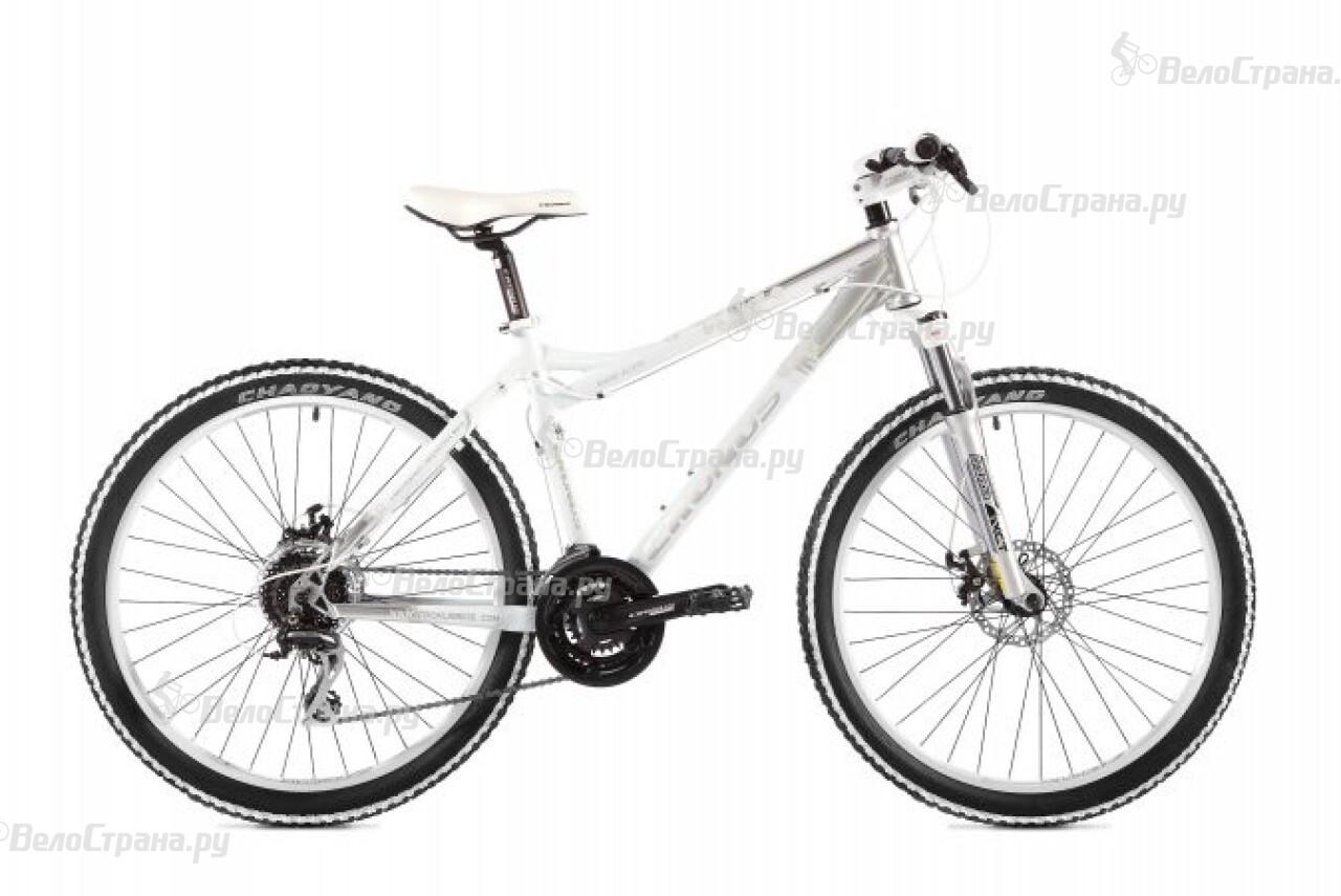 Велосипед Cronus EOS 0.75 (2013) 95% new power supply board led55k370 rsag7 820 5687 roh hll 4856wa second hand
