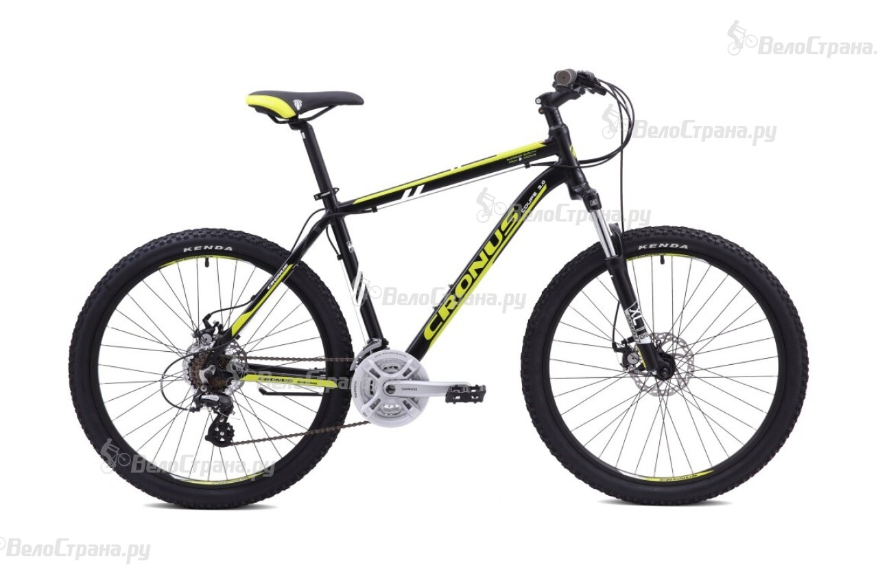 Велосипед Cronus Coupe 3.0 (2015) экран для ванны triton валери диана