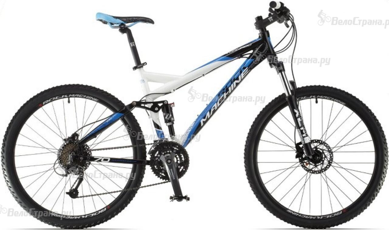 Велосипед Smart LADY 500 (2013) велосипед smart 500 2015