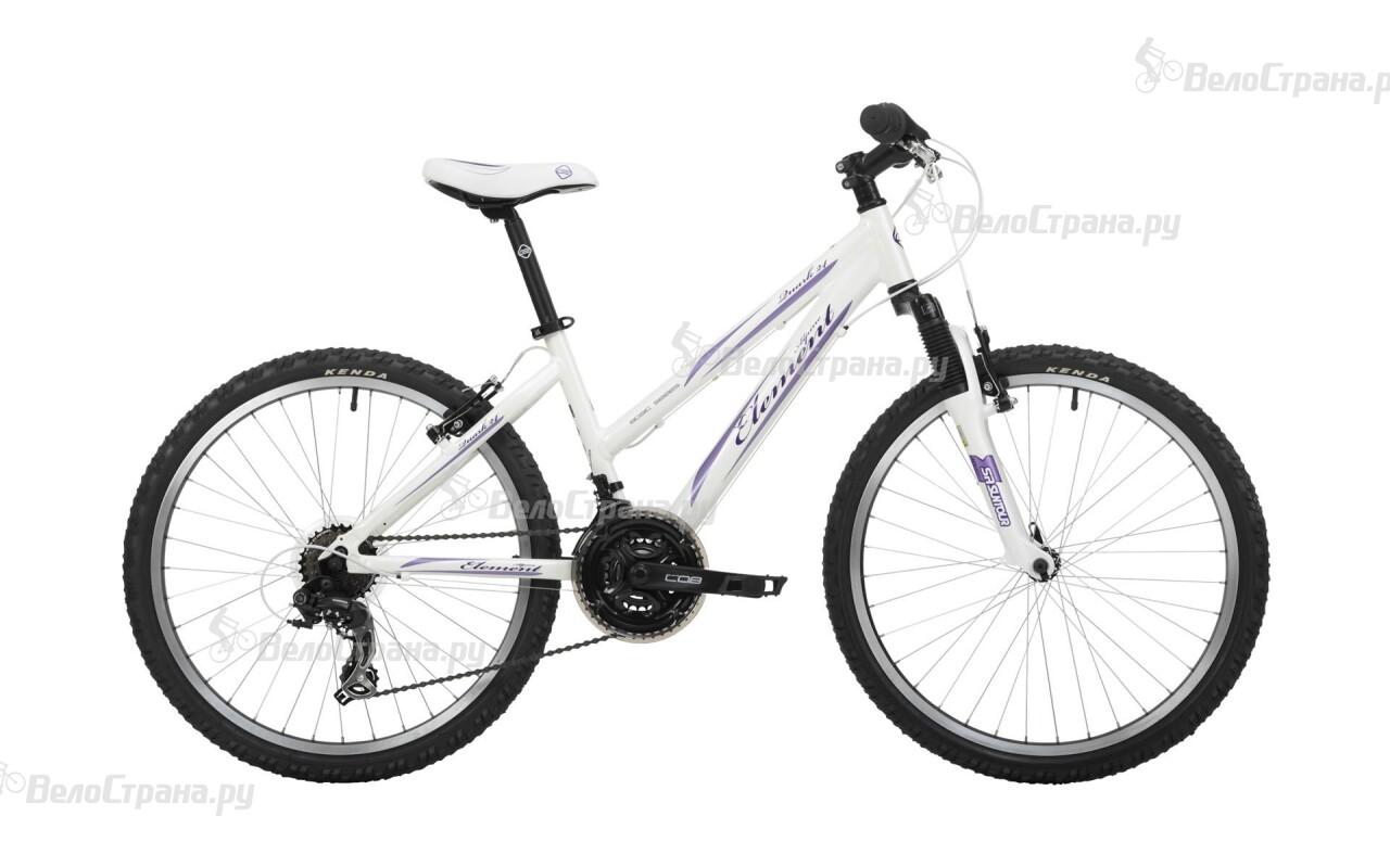 Велосипед Element Quark 24 Girl (2013)