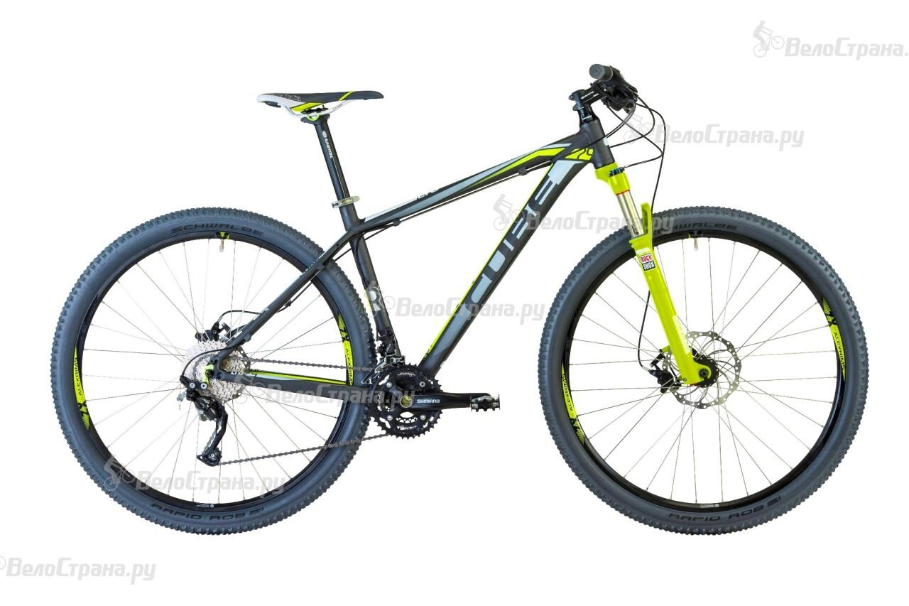 Велосипед Trek 7.6 FX WSD (2013)
