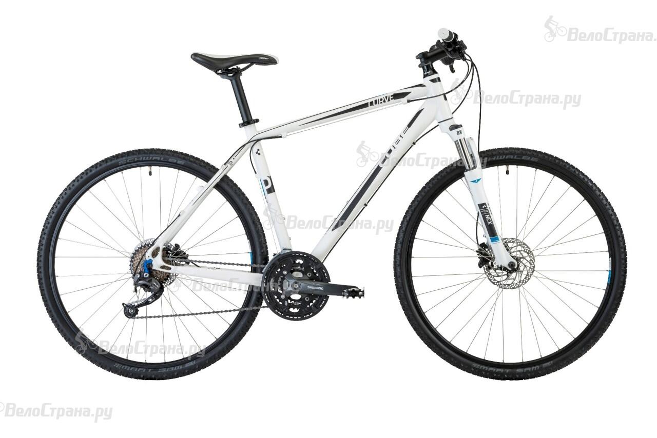Велосипед Trek Slash 7 (2013) велосипед trek crossrip 2013