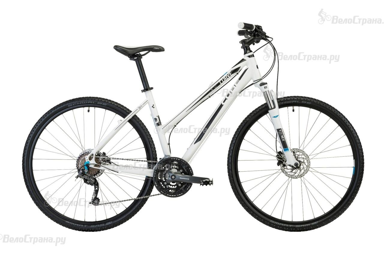Велосипед Trek Remedy 7 (2013) велосипед trek crossrip 2013