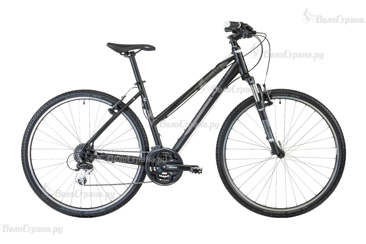 Велосипед Trek Remedy 8 (2013) велосипед trek crossrip 2013
