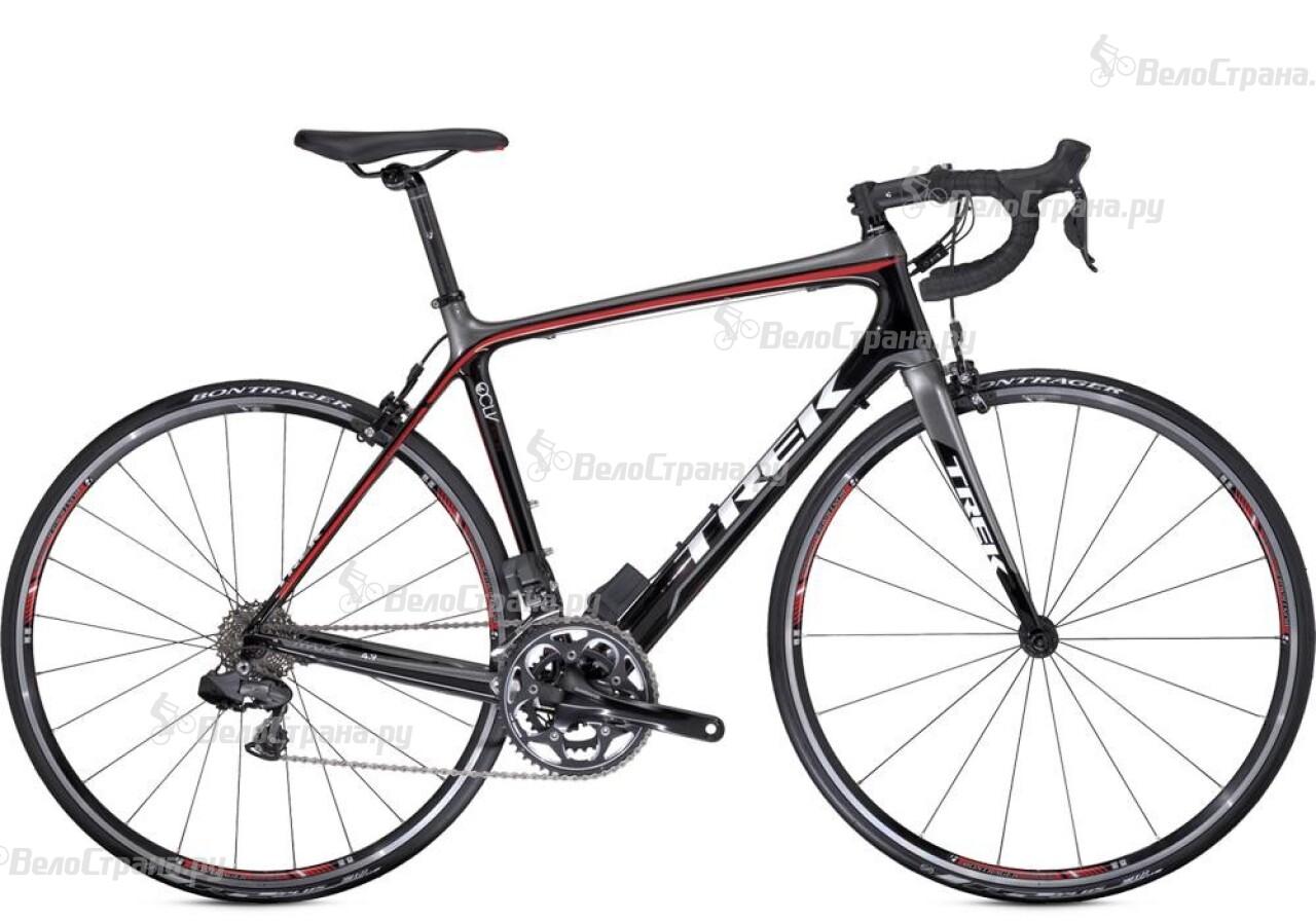 купить Велосипед Trek Remedy 9 (2013) недорого