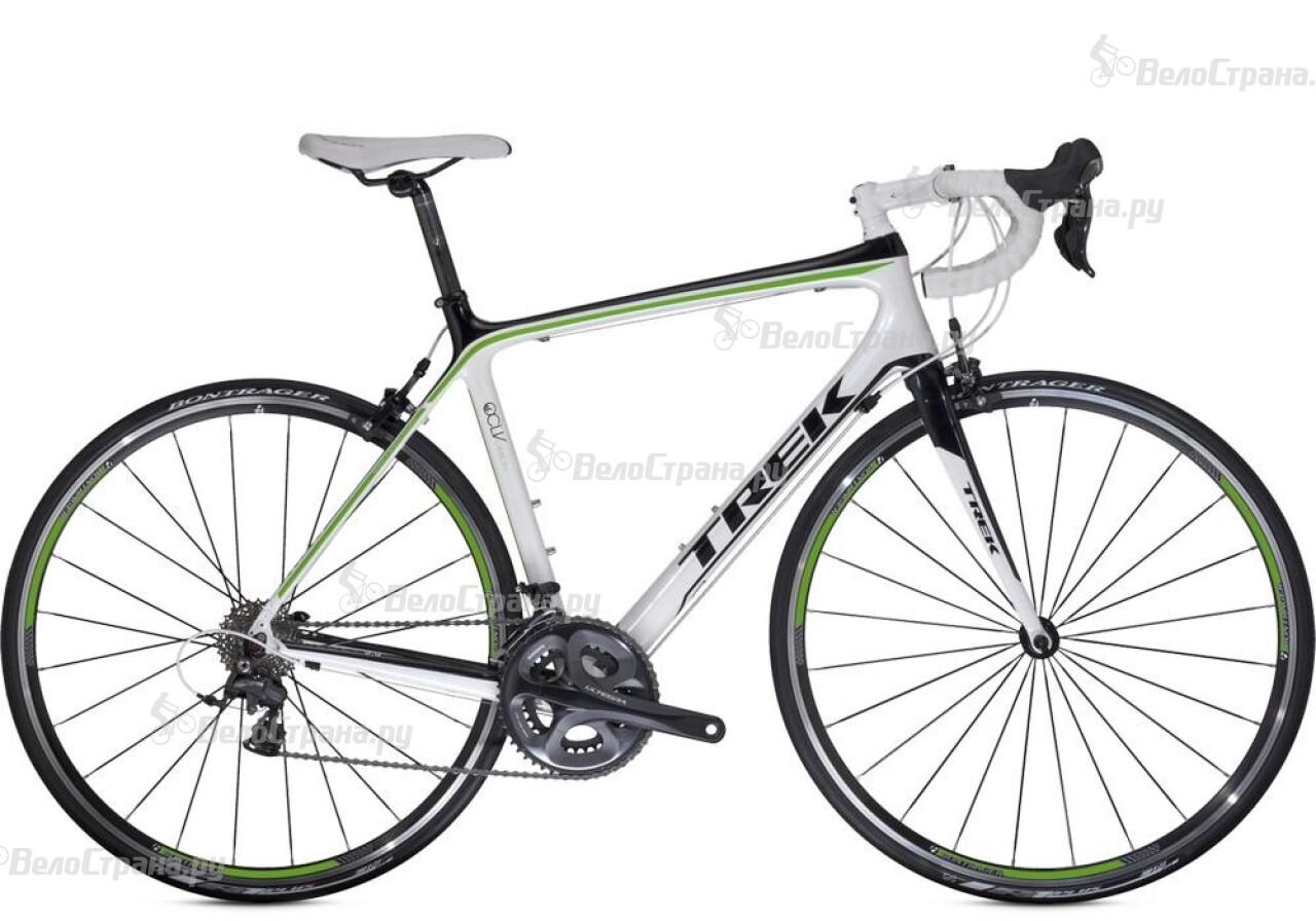 купить Велосипед Trek Remedy 9.9 (2013) недорого