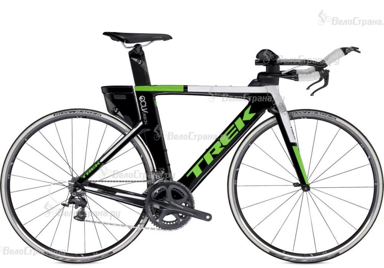 Велосипед Trek Lush S (2013) шампунь lush soak and float