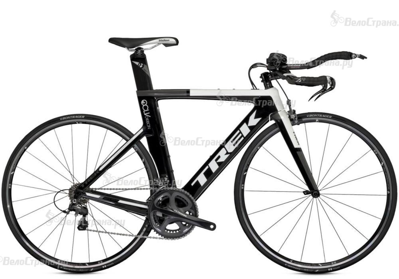 Велосипед Trek Fuel EX 5 (2013)