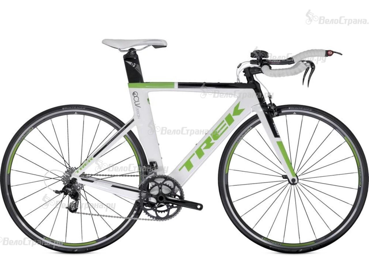 Велосипед Trek Fuel EX 7 (2013) куплю японский ямобур в хабаровске