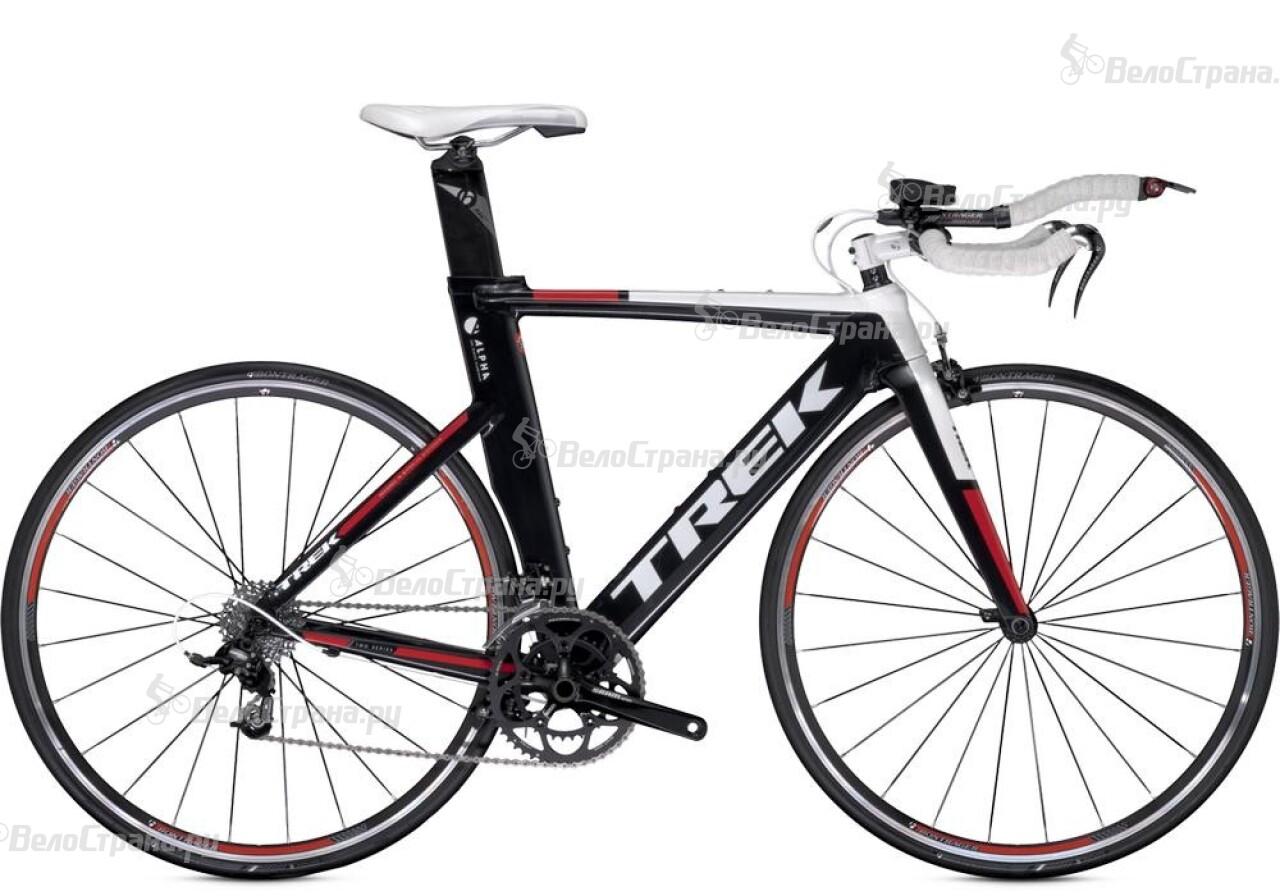 Велосипед Trek Fuel EX 8 (2013)