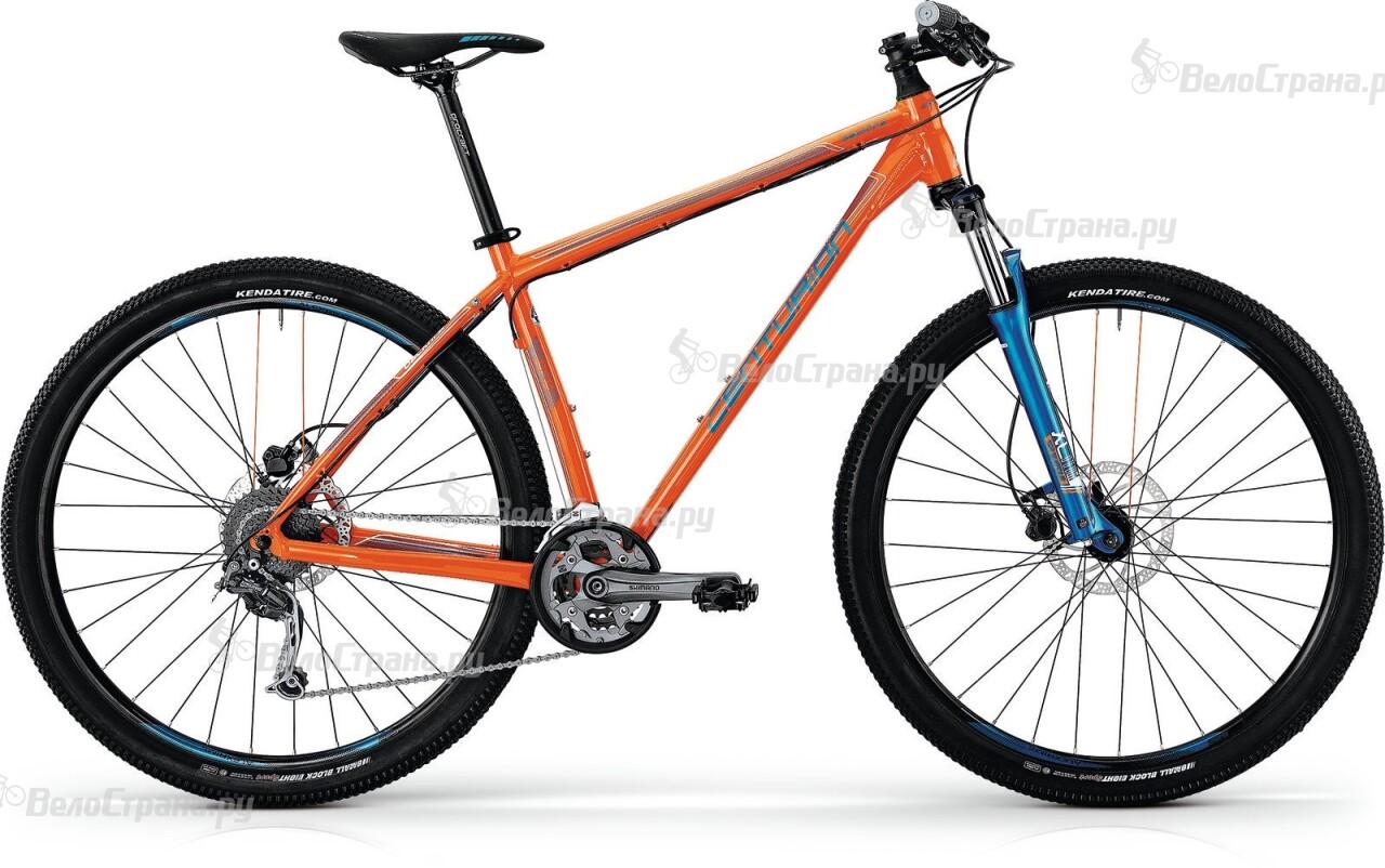 Велосипед Centurion Backfire Pro 100.29 (2016) велосипед centurion backfire pro 200 27 2016