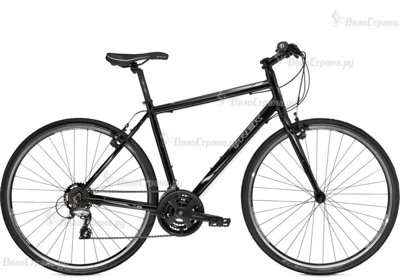 Велосипед Trek Mynx SL (2013) pierre cardin genuine leather coated hard cover for iphone se 5s 5 pcl p03 grey