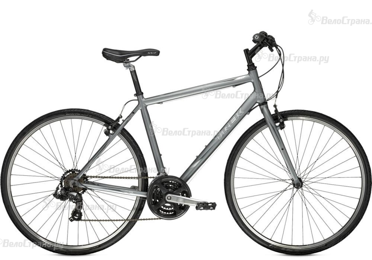 Велосипед Trek Mynx S (2013) велосипед trek shift 3 wsd 2013