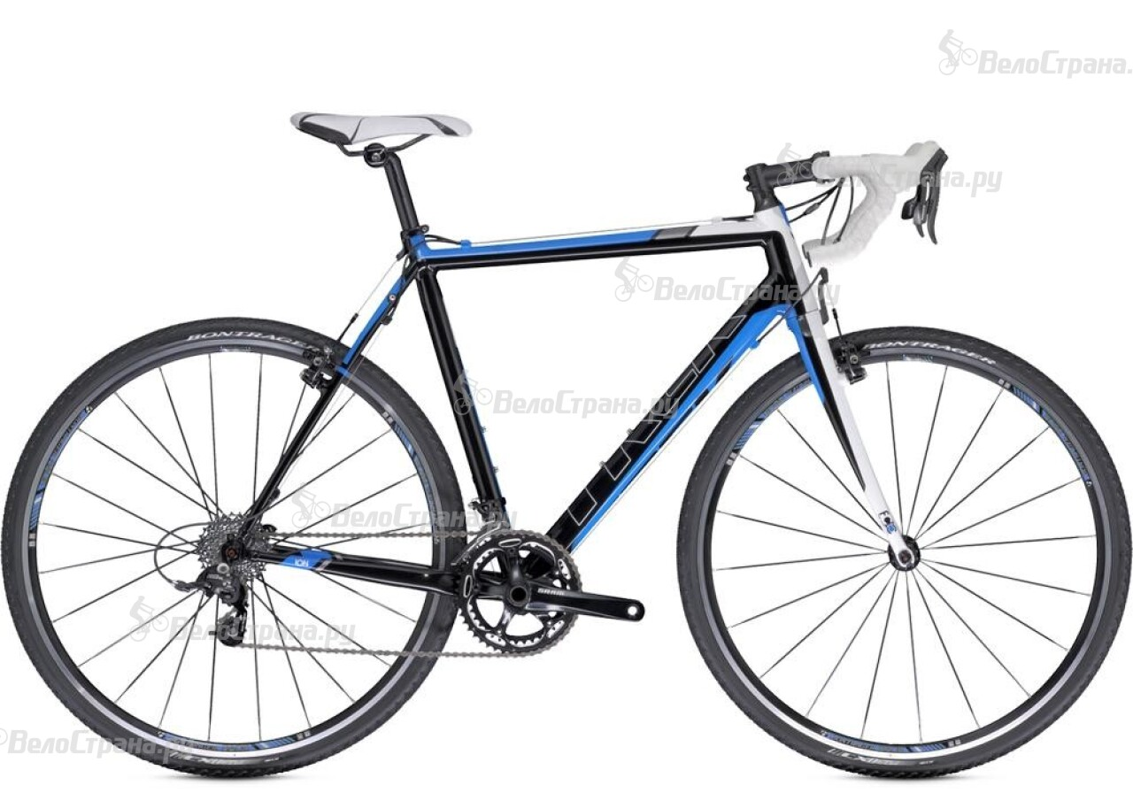 Велосипед Commencal Absolut BMX 1 (2013) велосипед commencal absolut al 2013