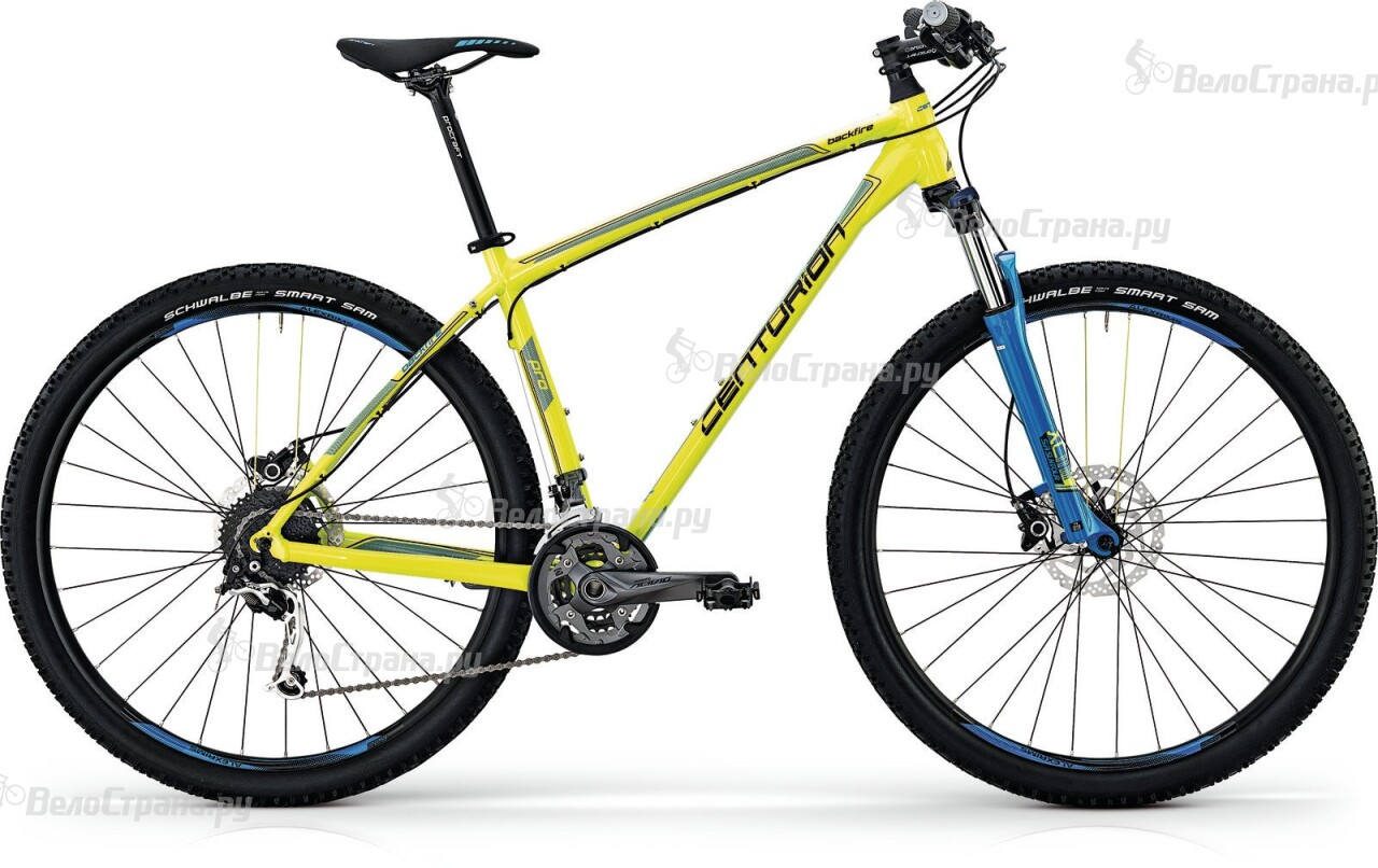 Велосипед Centurion Backfire Pro 200.29 (2016) велосипед centurion backfire pro 200 27 2016
