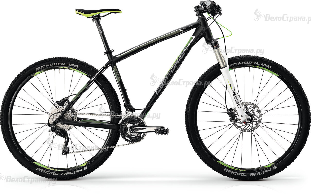 Велосипед Centurion Backfire Pro 600.29 (2016) centurion backfire 60 27 2016